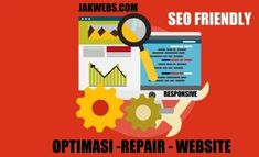 jasa optimasi web, jasa optimasi website seo