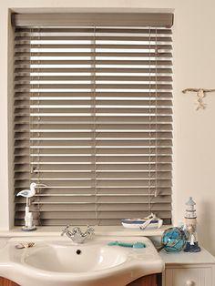 Beautiful Bathroom Blinds pvc waterproof bathroom blinds   room   pinterest   bathroom