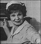 Hazel loved the way the walked. Vintage Tv, Vintage Hollywood, Hazel Tv Show, Shirley Booth, 70s Tv Shows, Housekeeper, My Youth, Tv Guide, Kids Shows