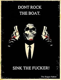 Anonymous ART of Revolution Quotes To Live By, Me Quotes, Funny Quotes, Qoutes, Wolf Quotes, Redneck Quotes, Wisdom Quotes, Warrior Quotes, Dark Quotes