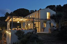 Casa Marevista | Bedrooms: 3 | Sleeps: 4 + 4