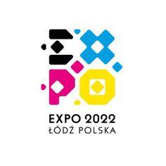 "Laurent ANTOINE ""LeMog"" - World Expo Consultant: Expo 2022 Lodz... le logo !"