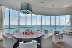 Visit our site for Luxury Apartments - https://www.youtube.com/channel/UC0JFdEqmC39EMQzj5a2av3Q