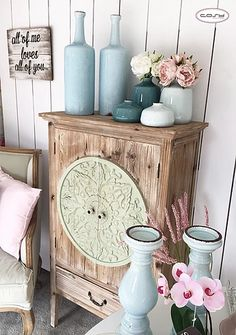 COSY Décor and Design | Ambientes Cosy Cosy Decor, Lisbon, Design, Home, Child Room, Interior Decorating, Decorating Ideas, Wall Papers