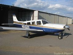 Piper Saratoga Series    http://www.trade-a-plane.com/for-sale/aircraft/by-make/Piper/_group=Saratoga+Series