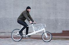 Bicicleta Pek - Bicicletas - Lifestyle     DomésticoShop