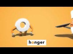 ▶ Leren lezen met Lijn 3 | Letterfilmpjes | De letter o - YouTube
