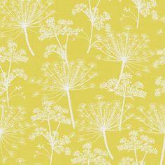 Cow Parsley Dandelion Floral Wallpaper, Hand Painted Cow Parsley Home Decor, Dandelion Design Modern Wallpaper, Cool Wallpaper, Wallpaper Ideas, Dandelion Designs, Cow Parsley, Modern Prints, Paint Designs, Textured Background, Wall Art Prints
