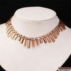 US $130.98 Pre-owned in Jewelry & Watches, Fashion Jewelry, Necklaces & Pendants