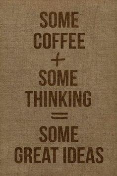 morning-coffee-14