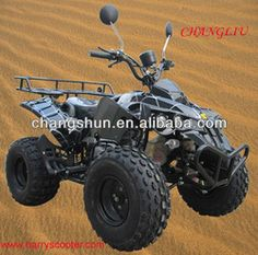 Hot-sale CE proved powerful adult gasoline ATV for sale, racing quad, CS-A110G website: www.harryscooter.com email: sales2@harryscooter.com Skype: Sara-changshun