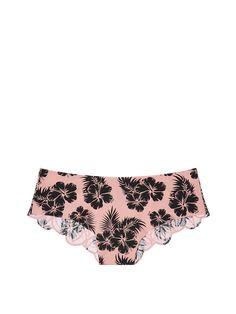 9e8246c7e6d54 88 Best Panties-Cheekies & Cheekinins images in 2016 | Victoria ...
