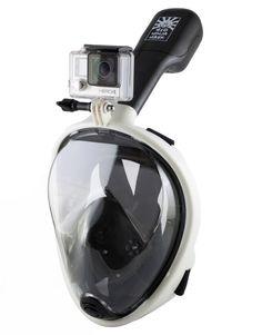 GoPro Edition | H2O Ninja Mask