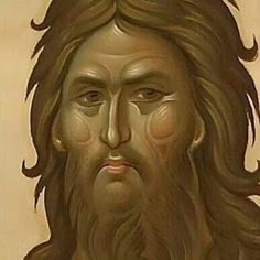 Second Day - June 16 O most zealous Apostle, who without working any miracle on others, but solely by the example of thy life of p. Let Us Pray, Pray For Us, Eternal Salvation, Novena Prayers, Holy Mary, June 16, John The Baptist, Holy Spirit, Jesus Christ
