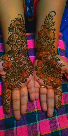 All Mehndi Design, Wedding Mehndi Designs, Latest Mehndi Designs, Henna Designs, Hand Mehndi, Best Mehndi, New Mehandi, Mahndi Design, Finger Henna