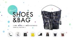 cover_shoesbag