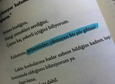 — Salih Çağlayan - Filler ve Bulutlar World Famous Quotes, Famous Quotes From Literature, Famous Quotes About Family, Famous Quotes From Songs, Quotes To Live By Wise, Famous Friendship Quotes, Almost Famous Quotes, Quotes By Famous People, Quotes For Kids
