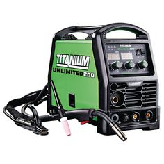 Unlimited Professional Multiprocess Welder with Volt Input Robotic Welding, Pipe Welding, Welding Rigs, Welding Art, Arc Welding, Welding Tools, Welding Crafts, Welding Equipment, Welding Ideas
