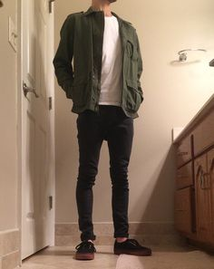 basic/clean fits inspo - Album on Imgur