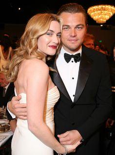 Leonardo DiCaprio embrasse Nina Agdal sur une plage de Malibu | Le Figaro Madame
