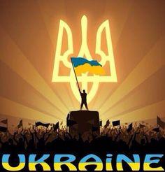 Нарождается или возрождается  Украина Русь - Козацкая страна, которая умеет делать самые большие в Мире космические ракеты и транспортные самолёты