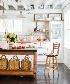 6 Accesorios que te Harán Amar Aún Más tu Casa   Casa Muebles - Muebles, Enseres, Mattress y Decoración