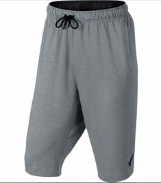 c66da3810760 Gym Clothes   Workout Clothes for Men at Macy s come in all styles. Shop  Gym Clothes and Workout Clothes for Men at Macy s today!