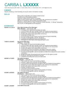 resume etasonic sentimental club mix thesis on napoleon bonaparte