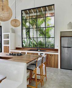 House Design, Interior Design, House Interior, House, Home Kitchens, Shop Interior Design, Home, Home Deco, Home Decor