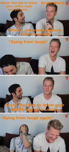 Follow Superfruit on Fb!
