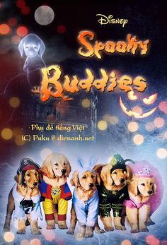 the dog who saved halloween - Google Search   Halloween Movies ...