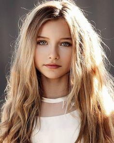 "Search results for ""russian girl"" on Yandex. Beautiful Eyes, Most Beautiful Women, Beautiful Children, Redhead Girl, Mannequins, Woman Face, Pretty Woman, Beauty Women, Blonde Hair"
