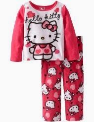 My Crafty Collections: Bargain Bin - Hot deals from Nordstrom, Amazon, and Aeropostale. $11.99 for kids pajama sets. Free shipping for prime members or when you spend $35.