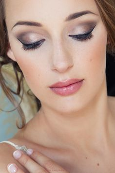 Maquillage mariage Toulouse - Make Over Me Julie Roux Maquillage Toulouse