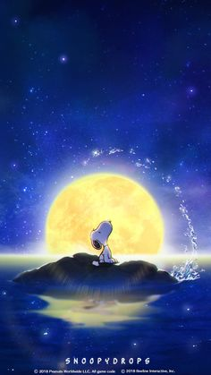 Evening Snoopy, the Snoopy universe Peanuts Cartoon, Peanuts Snoopy, Snoopy Et Woodstock, Cute Wallpapers, Wallpaper Backgrounds, Snoopy Pictures, Snoopy Wallpaper, Snoopy Quotes, Charlie Brown And Snoopy