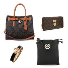 Michael kors outlet, Press picture link get it immediately!not long time for cheapest, Get Michael kors Bags right now! I Love Fashion, Gothic Fashion, Passion For Fashion, Bohemian Fashion, Fashion Ideas, Sweet Fashion, Fashion Bags, Womens Fashion, Fashion Trends