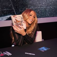 Mariah Carey 1990, Martina Mcbride, Annie Lennox, David Boreanaz, Celine Dion, Freddie Mercury, American Singers, Record Producer, Music Artists