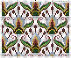 photo vm-1902-203-pattern_zps30e731a6.jpg