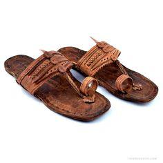 Buffalo Sandals – Marigold - Gateway to India Hippie Shoes, Hippie Outfits, Hippie Lifestyle, Lifestyle Clothing, Boho Sandals, Leather Sandals, Huarache, Jesus Sandals, Mode Hippie