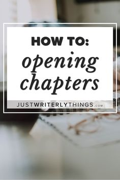 The first chapter of a story has a very crucial purpose, and that purpose is to engage the readers as quickly as possible with the book's theme and plot. Memoir Writing, Book Writing Tips, Fiction Writing, Writing Resources, Blog Writing, Writing Help, Creative Writing, Writing Prompts, Book Writing Template