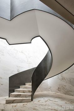 Philippe Starck | Stairporn.org