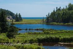 If you are planning a vacation to Bar Harbor Maine or nearby Acadia National Park, there are literally dozens of fun activities for you to enjoy. Here are some fun things to do in and around Bar Harbor Maine.   Hiking In Acadia National Park   At...