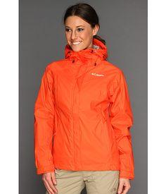Columbia Arcadia™ Rain Jacket