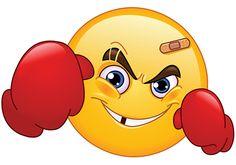 https://www.google.com/search?q=smiley+boxer&safe=off&client=firefox-b&tbm=isch&tbo=u&source=univ&sa=X&ved=0ahUKEwiegYuWvJrXAhWPyRoKHRdECxQQsAQISw&biw=1815&bih=1231#imgrc=-yrMYXnLy_WEdM: