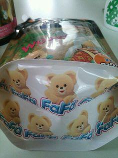 ニコニコ☆ ふんわり☆ http://www.fafa-online.jp/shopdetail/005003000005/