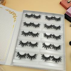 Twitter Mink Eyelashes Wholesale, Photo Wall, Twitter, School, Frame, Picture Frame, Photograph, Frames