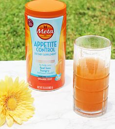 5 Ways to Kickstart Weight Loss + Meta Appetite Control Giveaway  http://www.thesouthernthing.com/2016/06/5-ways-kickstart-weight-loss.html   #metaappetitecontrol #ic #ad @Walgreens