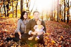family fall photos - Google Search