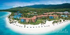 Sandals Whitehouse,Jamaica.  My next vacation <3