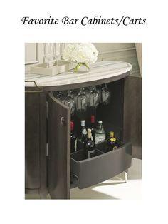 Bar Da Salotto.Angolo Bar Da Salotto Mobile Bar Strech Di Die Collection